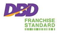 ABCChocolate Certificate DBD Franchise Standard
